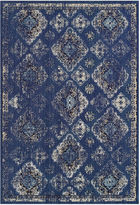 Couristan Ferahan Rectangular Rug