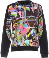 Marc by Marc Jacobs Sweatshirts - Item 12011757