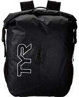 TYR Large Utility Wet/Dry Bag Bags