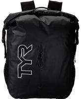 TYR Large Utility Wet/Dry Bag
