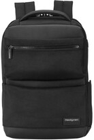 Thumbnail for your product : Hedgren Port Back Pack