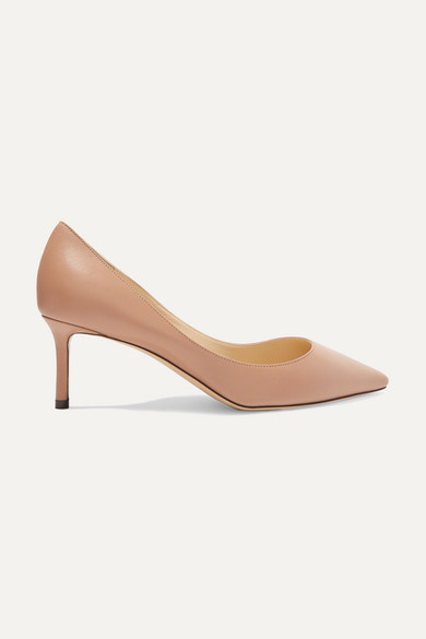 a808eed74 Jimmy Choo Romy Shoes - ShopStyle