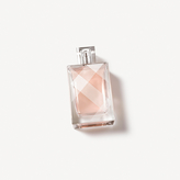 Burberry For Her Eau de Toilette 50ml