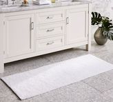 Pottery Barn PB Classic Bath Rug - Double Wide