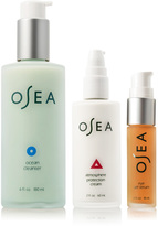 Osea Simple Skin Care Set