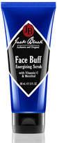 Jack Black Face Buff Energizing Scrub, 3 oz.