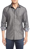 Robert Graham Basilio Sport Shirt in