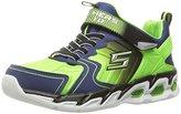 Skechers Gunray Air-Protium Sneaker