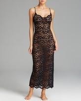 Natori Boudoir Gown