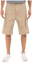 Diesel P-Cooper Shorts