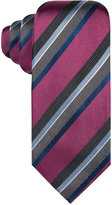 Countess Mara Men's Harrington Stripe Tie
