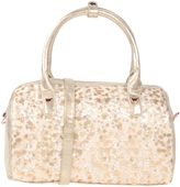 Lollipops Handbags - Item 45326333