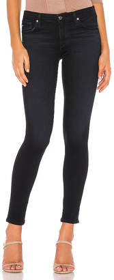 AG Adriano Goldschmied Legging Ankle. - size 28 (also
