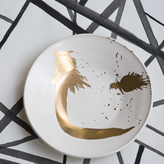 Kelly Wearstler Splash Plate