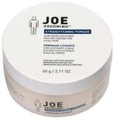Joe Grooming Straightening Pomade - 2.11 oz