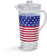 Sur La Table Outdoor Flag Pitcher