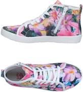 Lelli Kelly Kids High-tops & sneakers - Item 11291374
