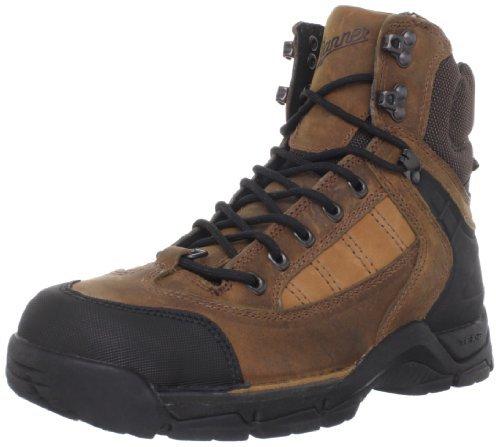 Danner Women's Roughhouse Mountain 7 Inch Hiking Boot