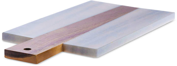 "Tabletops Unlimited 15"" Medium Cutting Board"