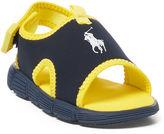 Ralph Lauren Wavecroft II Sandal