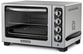 KitchenAid Convection Toaster Oven by #KCO223