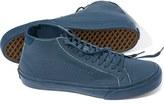 Vans 'Court Mid DX' Sneaker (Unisex)