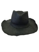 House of Lafayette Galagos Hat