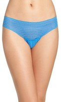 Cosabella Women's Sweet Treats Thong