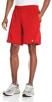 Champion Men's Vapor 6.2 Running Short