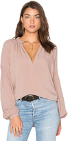 Stillwater Pamela Top