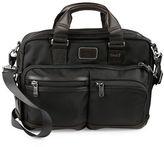 Tumi Anderson Ballistic Nylon Briefcase