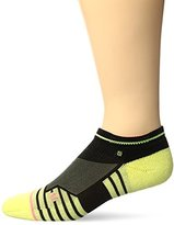 Stance Women's Flortex Low Ankle Sock