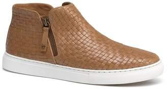 Trask Lora Sneaker
