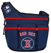 Diaper Dude MLB Diaper Bag