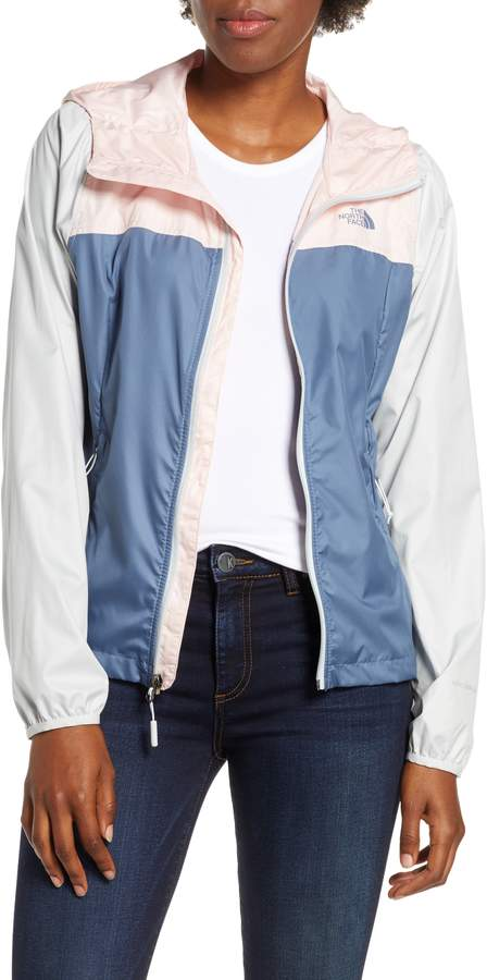 d7a2e4c99 Blue Rain Jacket - ShopStyle