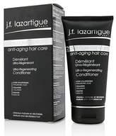 j.f.Lazartigue j.f. lazartigue Anti-Aging Hair Care Ultra-Regenerating Conditioner - 150ml/5.07oz