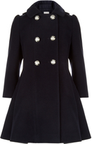 Monsoon Marina Coat