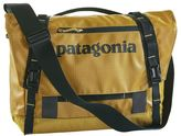 Patagonia Black HoleTM Mini Messenger 12L