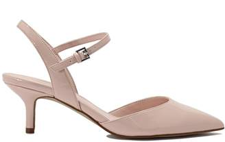 Marc Fisher Caly2 Ankle-Strap Sandals