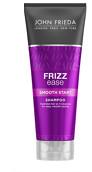 John Frieda Frizz Ease Smooth Start Shampoo 250ml