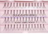 Ardell DuraLash Natural Lashes BLACK (Item: Flare Long)