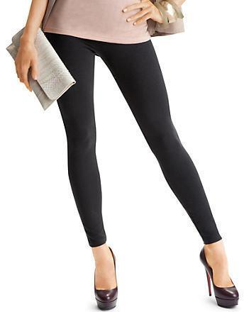 Hue Ultra Leggings With Tummy Control