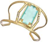 Melinda Maria Fenton Cuff Bracelet