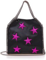 Stella McCartney Falabella Mini Star Tote Bag