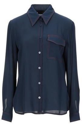 Asap Shirt