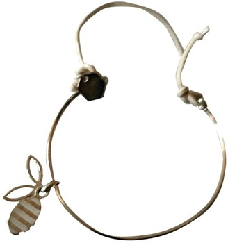 Christofle Silver Silver Jewellery