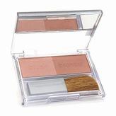 Neutrogena Healthy Skin Custom Glow Blush & Bronzer Duo, Natural Glow 10