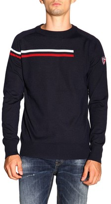 Rossignol Sweater Men