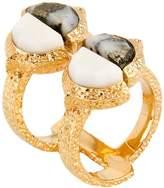 Isharya Rings - Item 50197775