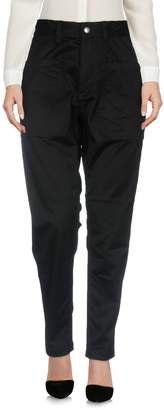 White Mountaineering Casual pants - Item 13172342HX